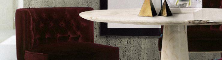hygge stil ideen Hygge Stil Ideen: Gemütliche Bordeaux Farbe capa 740x200