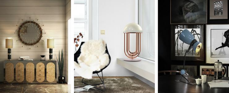 Beste moderne Tischlampen Für 2018! moderne tischlampen Beste moderne Tischlampen Für 2018! Beste moderne Tischlampen F r 2018 740x300