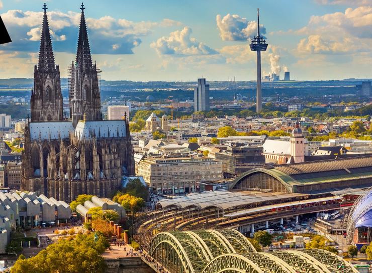 IMM 2018 Beste Mid-Century Lampen in Köln mid-century lampen IMM 2018: Beste Mid-Century Lampen in Köln IMM 2018 Beste Mid Century Lampen in K  ln 4 740x544