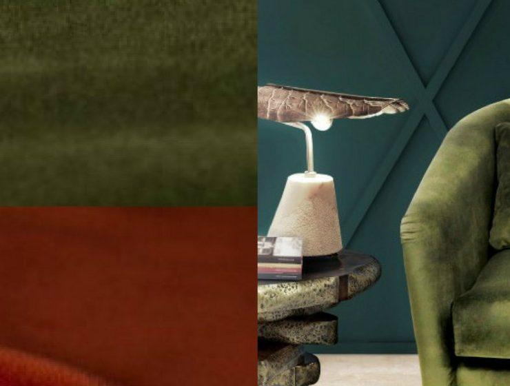 wohndesign-dekor Wohndesign-Dekor: Materialien und Plege E-Buch capa 2 740x560