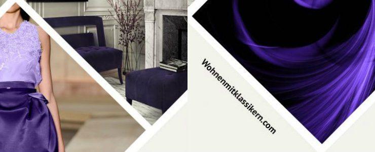 neues hausdekor Neujahrsvorsatz für Ihres neues Hausdekor capa 740x300