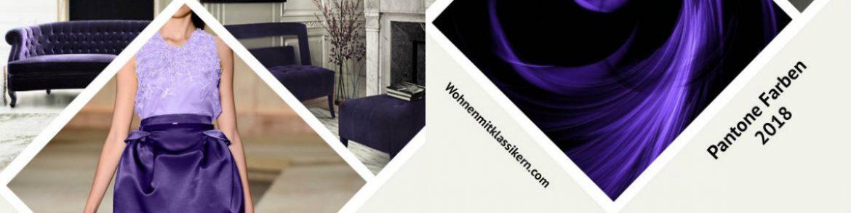 neues hausdekor Neujahrsvorsatz für Ihres neues Hausdekor capa