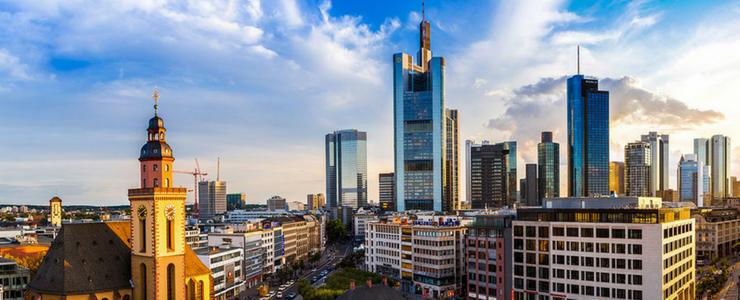 Wo in Frankfurt während Light & Building zu gehen! light & building Wo in Frankfurt während Light & Building zu gehen! Wo in Frankfurt w  hrend Light Building zu gehen 740x300