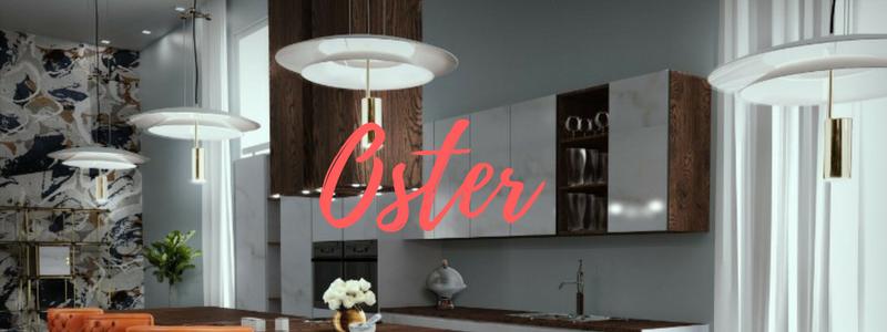 Oster Trends Shop The Look für das Oster! oster trends Oster Trends : Shop The Look für das Oster! Oster Trends Shop The Look f  r das Oster
