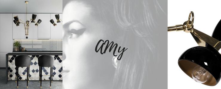 Wie Amy Vintage Kronleuchter ist für Sie! amy vintage kronleuchter Wie Amy Vintage Kronleuchter ist für Sie! Wie Amy Vintage Kronleuchter ist f  r Sie 740x300