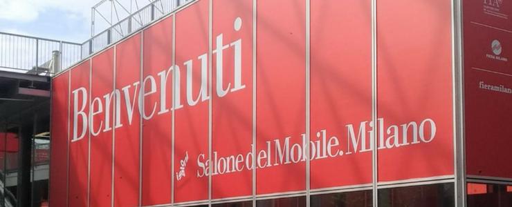 Salone del Mobile 2018 _ die Tendenz! salone del mobile 2018 Salone del Mobile 2018 : die Tendenz! Salone del Mobile 2018   die Tendenz 740x300