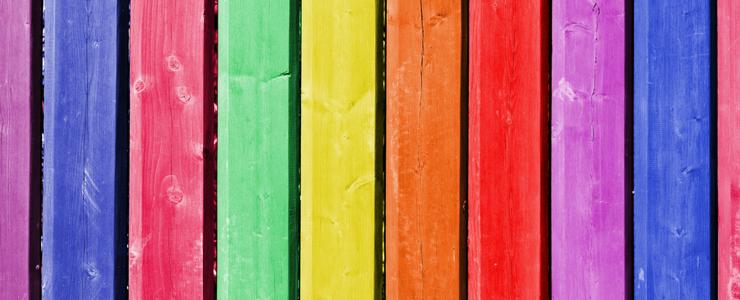 4 wunderschöne Trendfarben für deine Wand im Jahr 2018! (1) trendfarben 2018 4 wunderschöne Trendfarben für deine Wand im Jahr 2018! 4 wundersch  ne Trendfarben f  r deine Wand im Jahr 2018 1 740x300