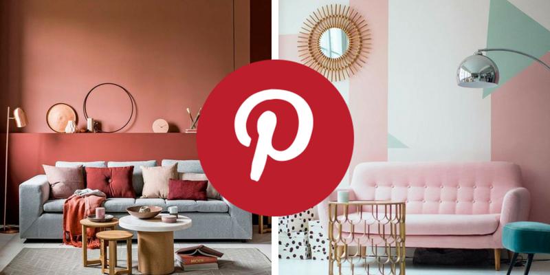 sommer lampen 2018 Sommer Lampen 2018 bei Pinterest! Sommer Lampen 2018 bei Pinterest