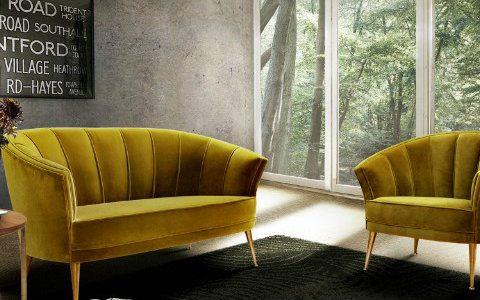 modernes design Modernes Design für perfekte Sommer Wohnzimmer capa 4 480x300