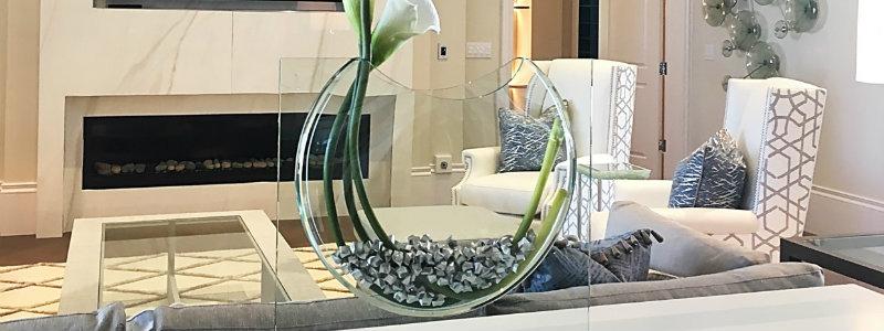 moderne sessel 100 Beste Moderne Sessel für Ihr Wohnzimmer Das sind die Top 5 Interior Trends f  r 2018 3