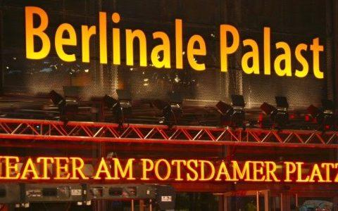 [object object] Berlinale 2019 : Das Allerbeste Berlinale e1455801526224 1 1 1 480x300