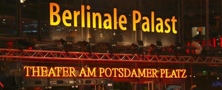 [object object] Berlinale 2019 : Das Allerbeste Berlinale e1455801526224 1 1 1 740x300  Home Berlinale e1455801526224 1 1 1 740x300