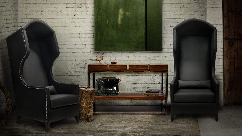 CASA Finest Living: Höchste Beratungsqualität zu einem exklusiven Produktsortiment BB Living Room 2