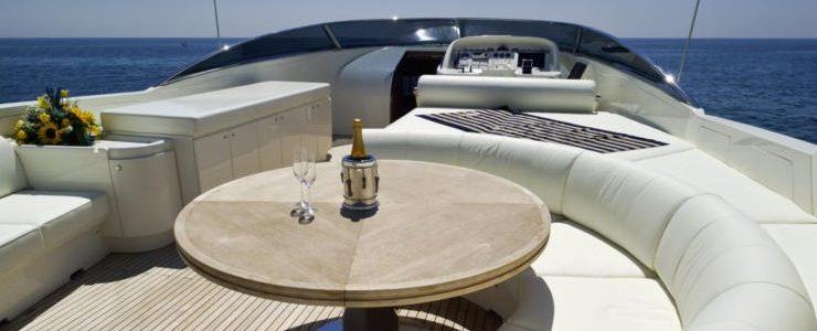Luxury Yacht Interior – Leidenschaft zum Detail 24254 1 740x300