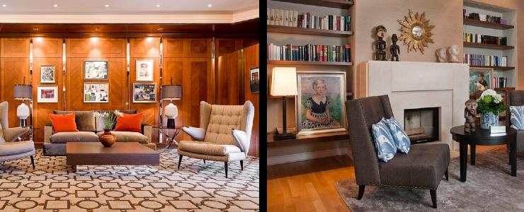 Fine Rooms: Top Design-Konzepte Untitled 3 740x300  Home Untitled 3 740x300