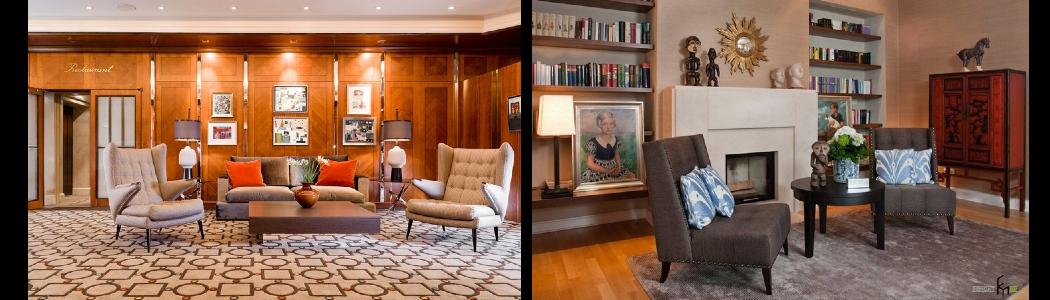 Fine Rooms: Top Design-Konzepte Untitled 3