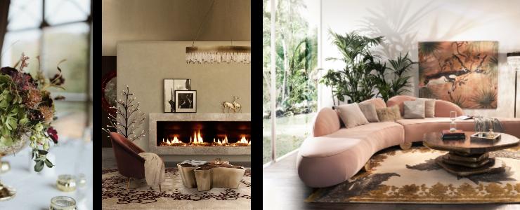 herbst-winter Herbst-Winter 2019/2020 Trends: Chalet Einrichtung Untitled 5 740x300  Home Untitled 5 740x300