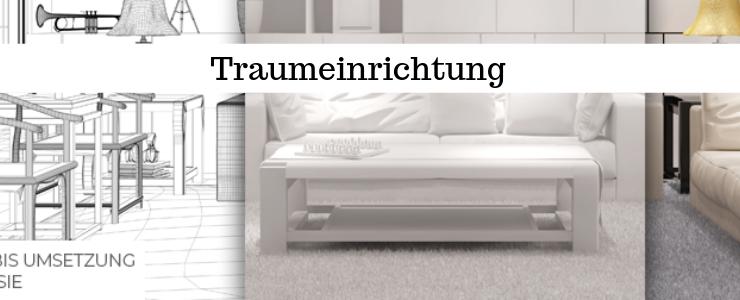 Emporium Inneneinrichtungen: Wenn aus wünschen visionen werden Handmade by Herrendorf    1 740x300  Home Handmade by Herrendorf E2 80 9C 1 740x300