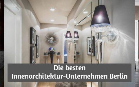 innenarchitektur-unternehmen Die besten Innenarchitektur-Unternehmen in Berlin Untitled 1 480x300