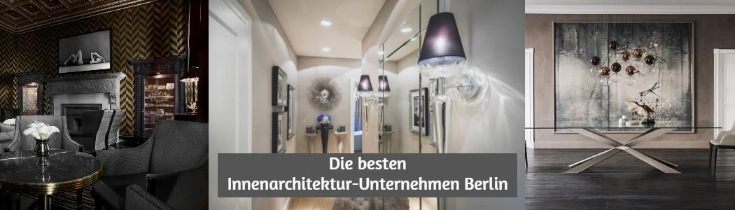 innenarchitektur-unternehmen Die besten Innenarchitektur-Unternehmen in Berlin Untitled 1