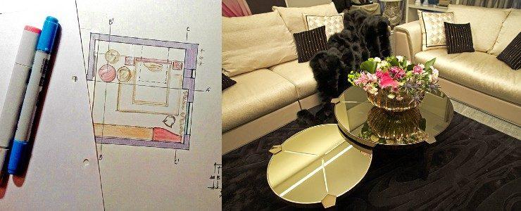 emporium inneneinrichtungen Emporium Inneneinrichtungen: Wenn aus wünschen visionen werden Untitled 3 740x300  Home Untitled 3 740x300