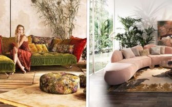 Die besten modernen Sofas für einen modernen alpinen Stil Untitled 1 335x210  ÜBER Untitled 1 335x210