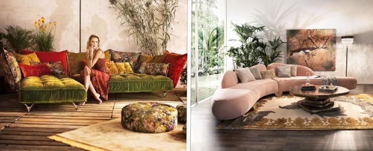 Die besten modernen Sofas für einen modernen alpinen Stil Untitled 1