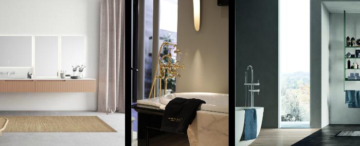 Stände, die Sie auf der CERSAIE 2019 Bologna nicht verpassen sollten Untitled 3 740x300  Home Untitled 3 740x300