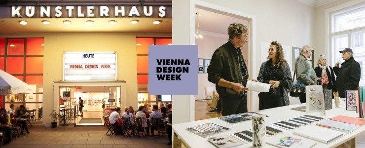 Vienna Design Week 2019: Größten Designfestival in Österreich Untitled 740x300