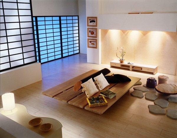 Der japanische Einrichtungsstil im Chalet-Design japanische einrichtungsstil Der japanische Einrichtungsstil im Chalet-Design 1 9