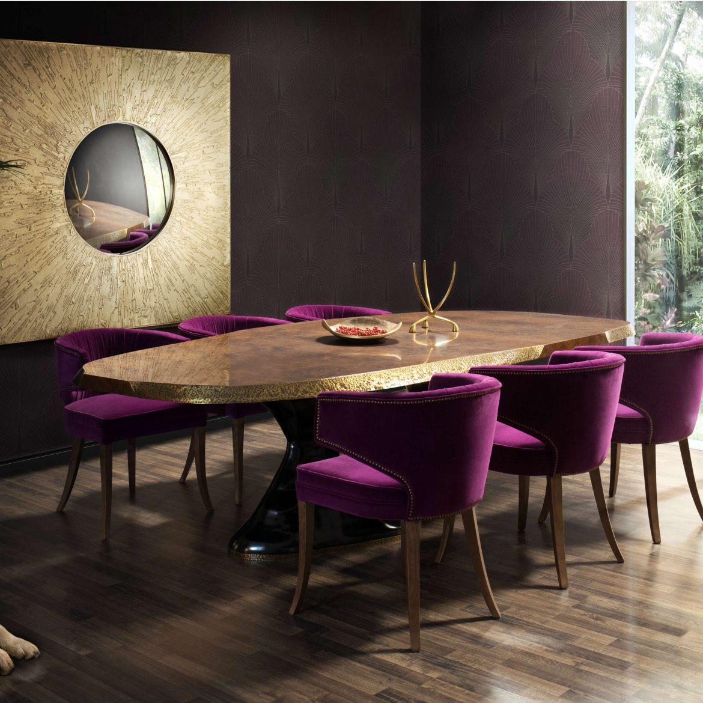 Unglaubliche Herbstinspirationen für Ihr Esszimmer 1 ibis dining plateu dining 2 374px