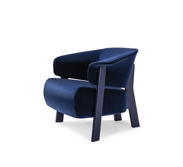 Beste moderne Stühle-Trends für IMM Köln 2020 107 1 2