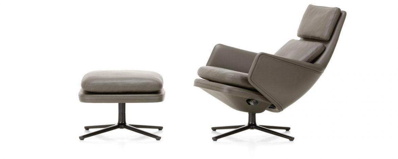Beste moderne Stühle-Trends für IMM Köln 2020 41234330