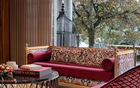 hochwertige möbel Die beste romantische Hochwertige Möbel Wohnzimmereinrichtung 4Z2A0542 480x300