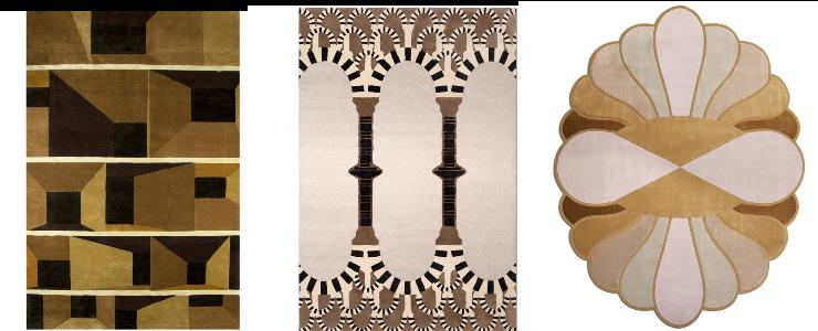[object object] Die Herbst Teppiche: Wenn Kunst und Jahreszeit zusammenkommen Untitled 3 740x300  Home Untitled 3 740x300