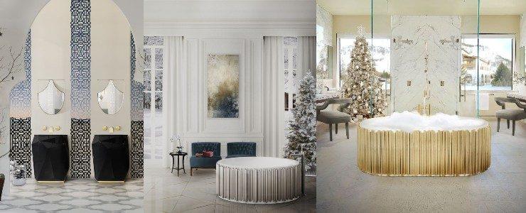 Diese Feiertage erneuern Ihr Badezimmer Untitled 4 740x300