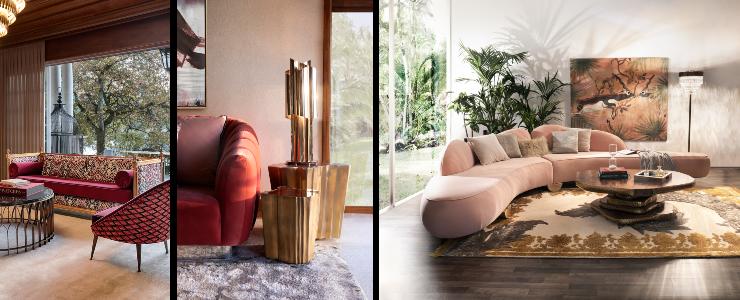 Herbstsaison Inspirationen für Ihr Wohnzimmer Untitled 8 740x300