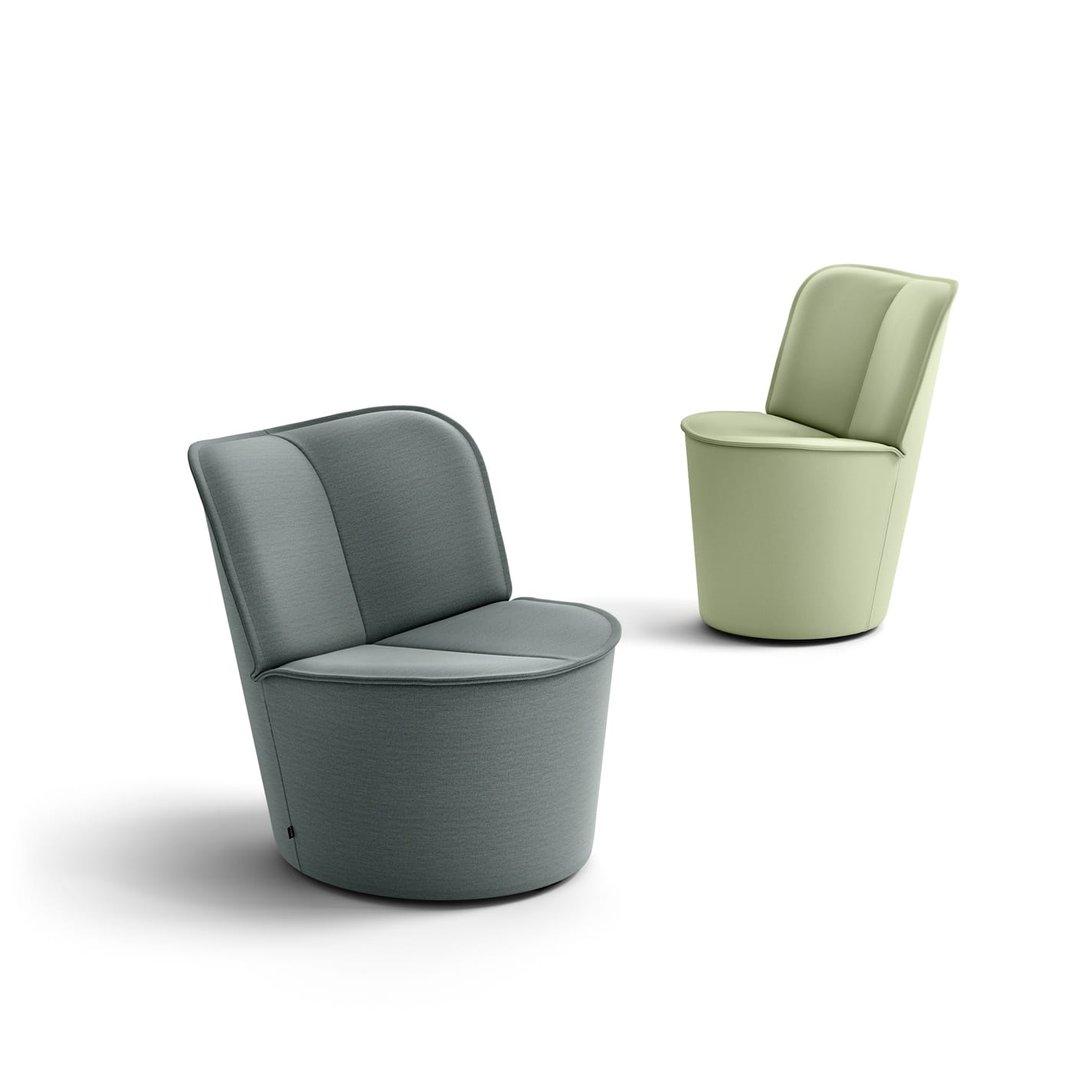 Beste moderne Stühle-Trends für IMM Köln 2020 csm 04 Gallery Modul 2 01 a90c4fc6e3