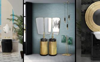 IMM Cologne 2020: luxuriöse Waschbecken Ideen 00 335x210  ÜBER 00 335x210