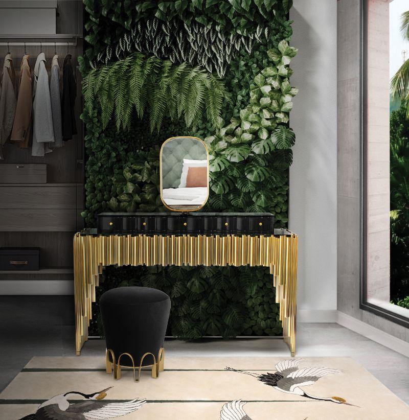Unglaubliche Winter-Inspirationen für ein luxuriöses Badezimmer 115 1