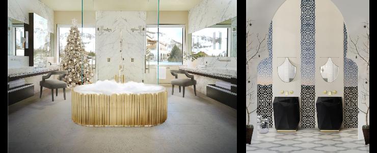 Unglaubliche Winter-Inspirationen für ein luxuriöses Badezimmer Untitled 12
