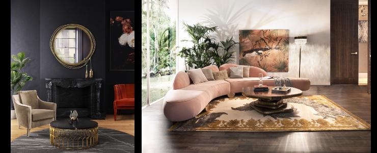 2020 Wohnzimmer Neuheiten: Couchtische Untitled 13 740x300  Home Untitled 13 740x300