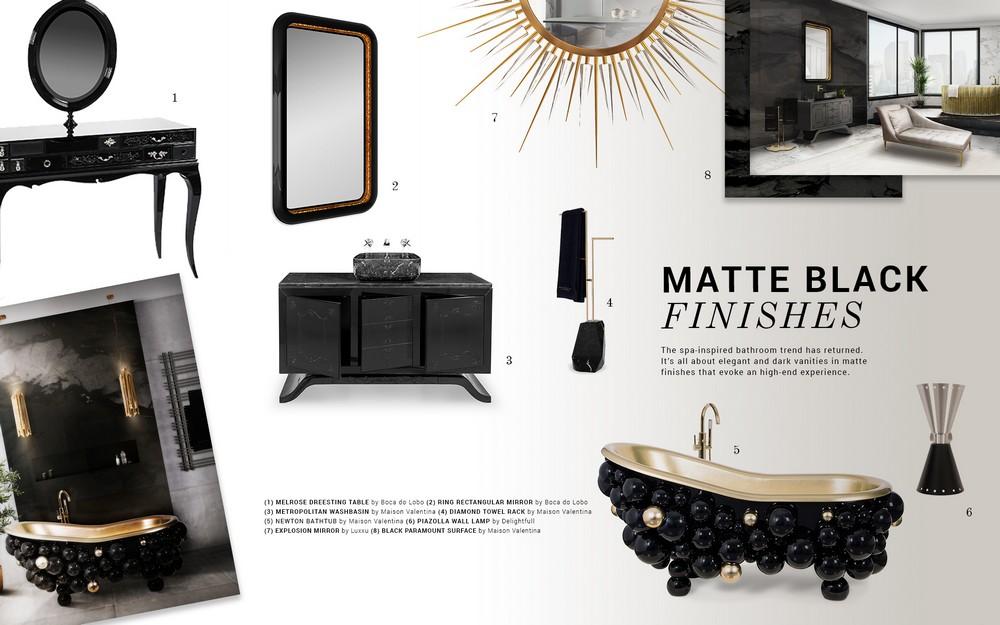Luxus-Badezimmer: Erstaunliche Badewannen Inspiration 00 1