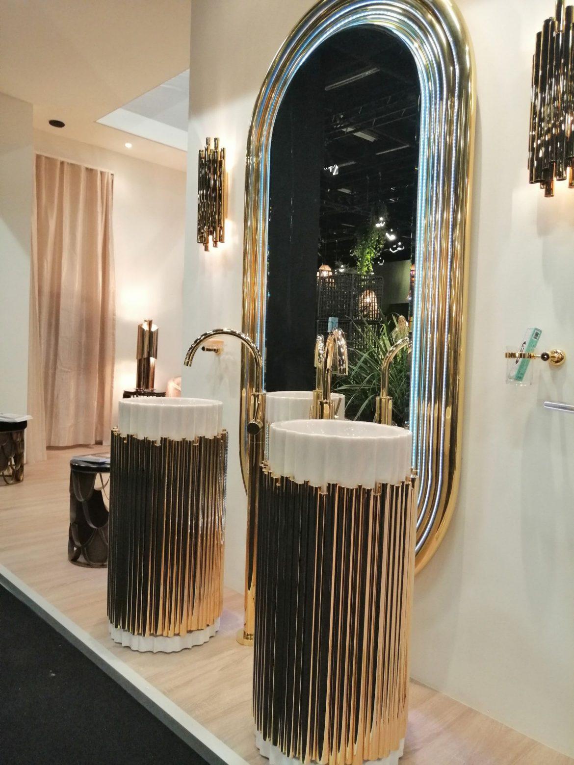 Luxuriöse Badezimmer im IMM Cologne 2020-Maison Valentina IMG 20200114 150611 1