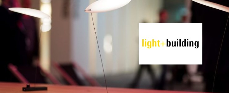 Light and Building 2020 – Welches Beleuchtungsthema ist zu erwarten? Capa 10  Home Capa 10